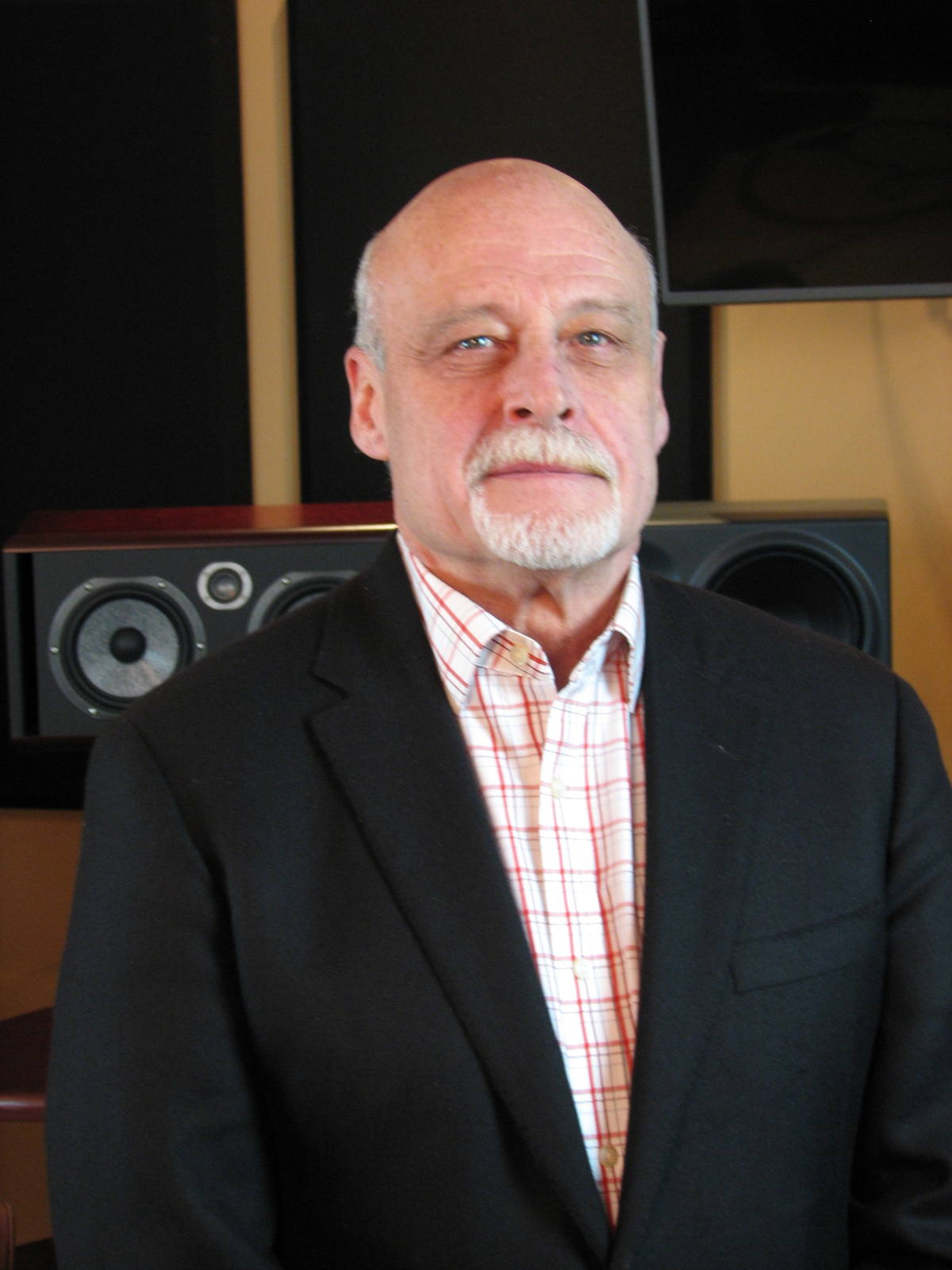Synthax, distributor of RME, Ferrofish, myMix, Appsys Pro Audio and Digigram [NAMM Show Booth 14702, ACC North Hall], announced that it has appointed Michael Descoteau to the newly created position of Broadcast Sales Manager. Descoteau