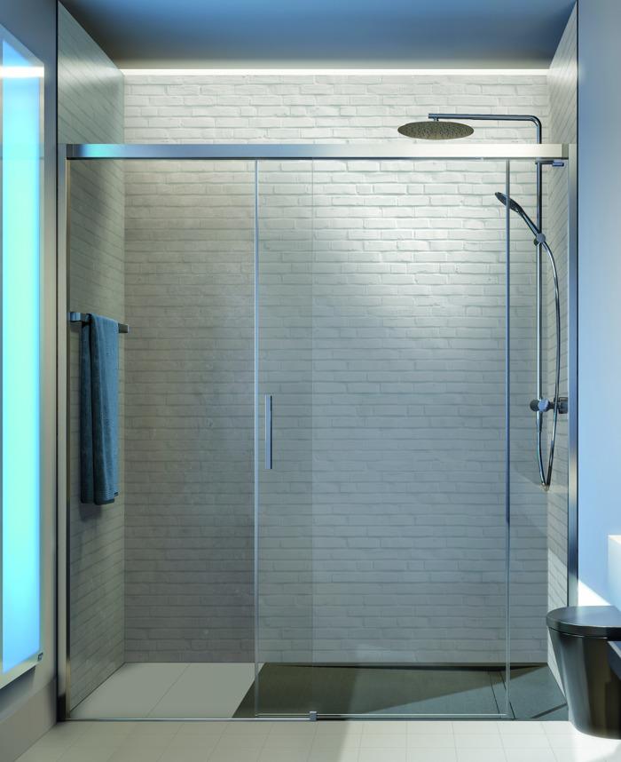 Preview: Rénovation de salle de bain