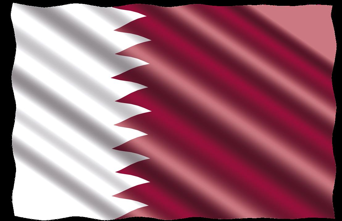 KBVB geeft standpunt rond WK in Qatar