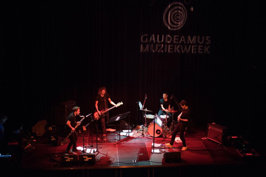 Concert GMW 2014 Pandora (c) Anna van Kooij