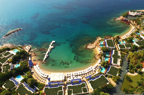 The Greatest Easter Deals On The Athenian Riviera