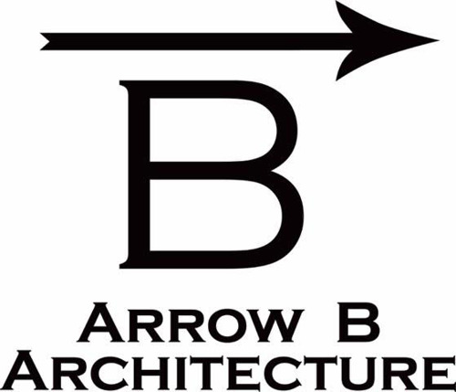 Arrow B Architecture press room