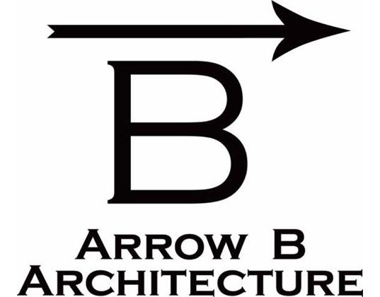 Arrow B Architecture press room