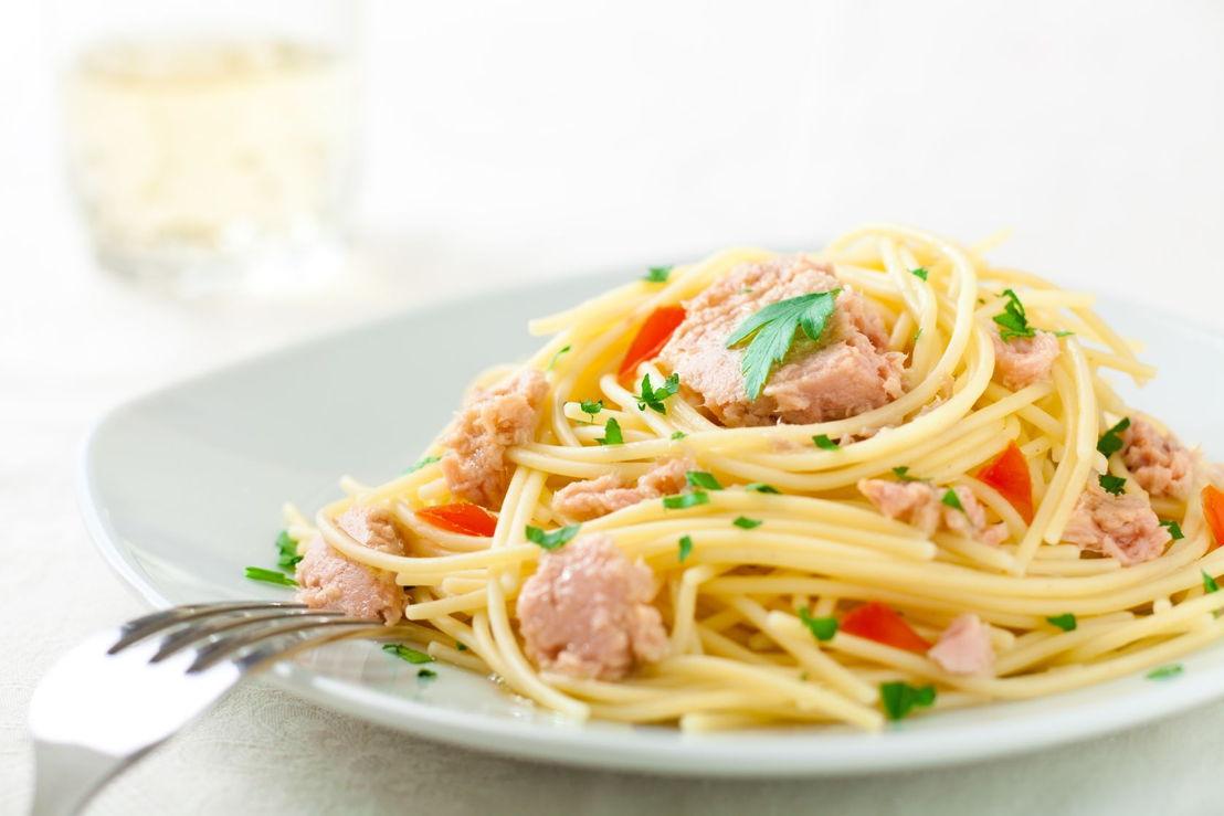 Spaghetti al tonno.jpg