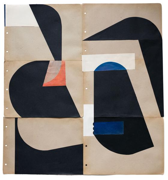 Preview: Schönfeld Gallery présente une exposition en duo des artistes belges Jesse Willems et Babs Decruyenaere