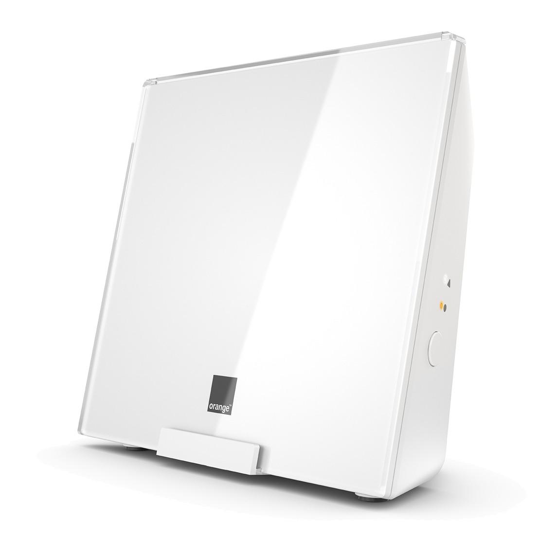 Orange Belgium boosts indoor connectivity with intelligent WiFi: Mesh WiFi