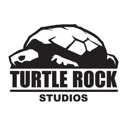 Preview: Turtle Rock Studios développent une nouvelle IP