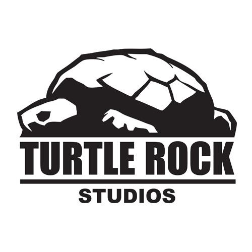 Turtle Rock Studios développent une nouvelle IP
