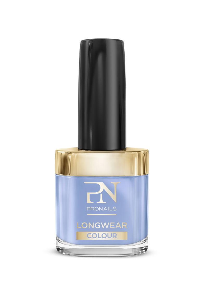 PN Longwear 133 Casual Chic 10 ml