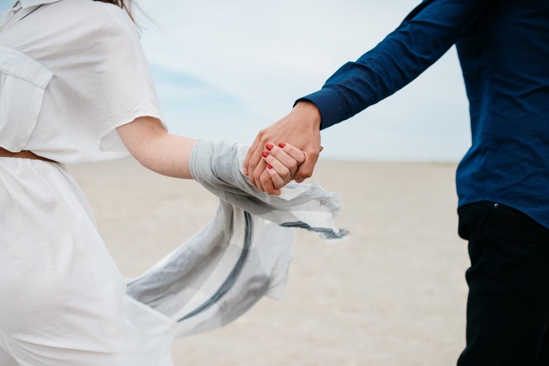 5 cualidades que las mujeres actuales buscan en su pareja