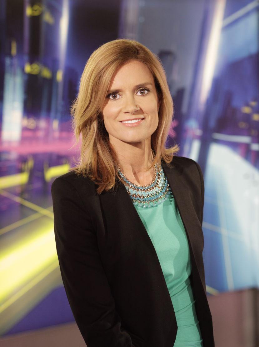 Julia Baird hosts Australians of the Year: In Conversation