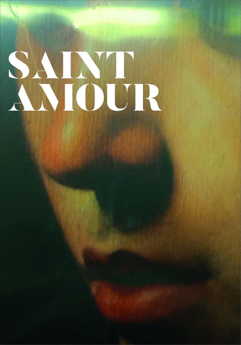 20190213_Saint Amour(c)Jan Hendrickx