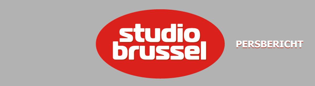 You'll Never Walk Alone: Stijn Vlaeminck presenteert muzikaal sportprogramma op Studio Brussel