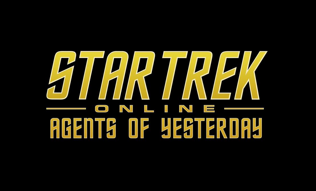 STO_Agents_Of_Yesterday_Logo_sized