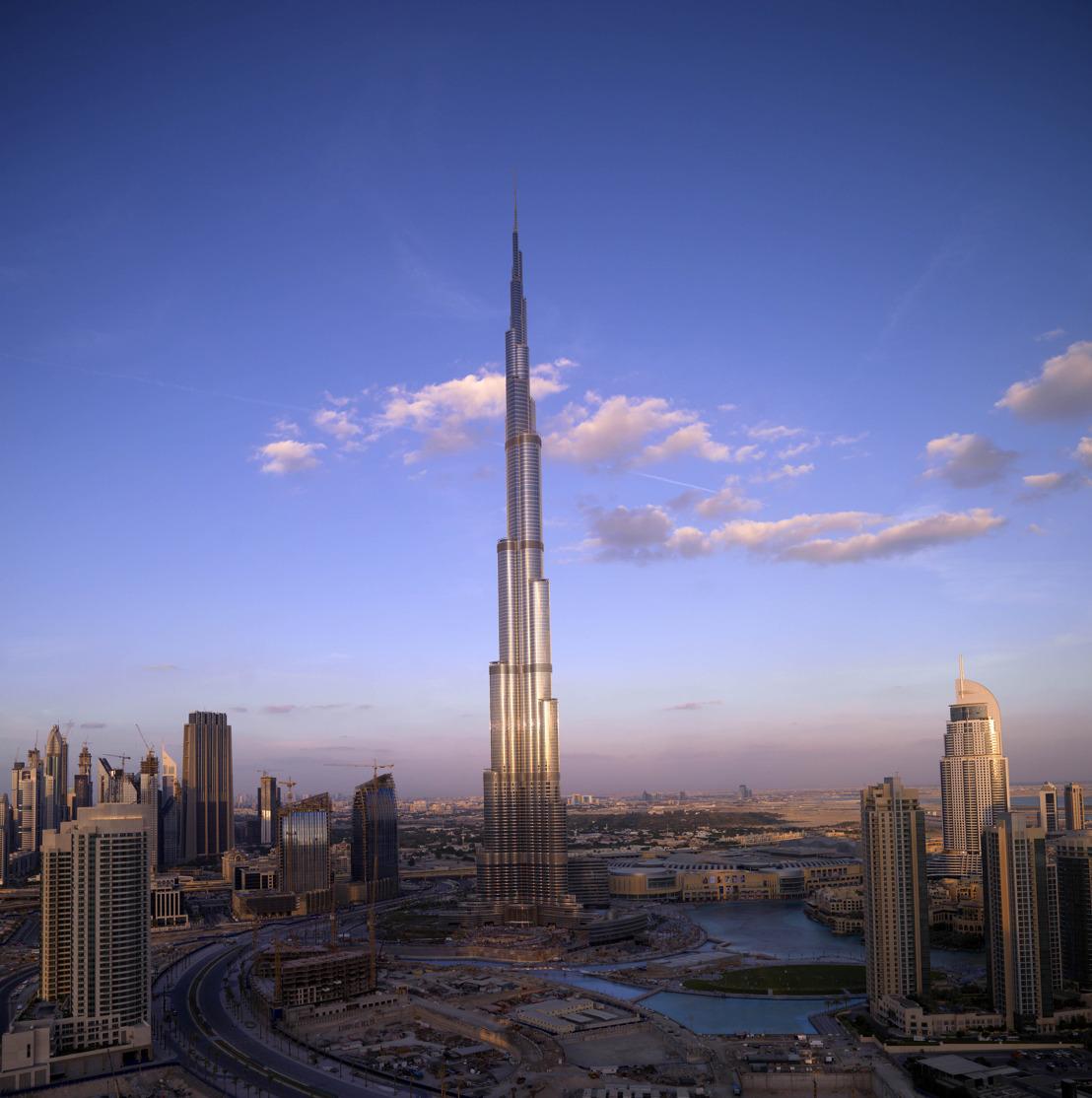 عطلات فلاي دبي توفر باقات خاصة لمسافري المملكة بمناسبة اليوم الوطني