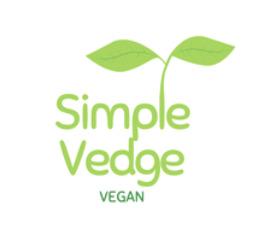 Belgische foodbox MEALHERO lanceert een volledig vegan aanbod