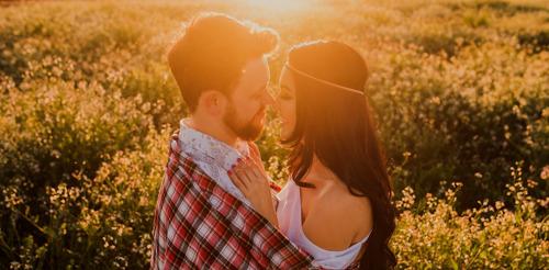 5 Ideas brillantes para sorprender a tu novio con el regalo perfecto