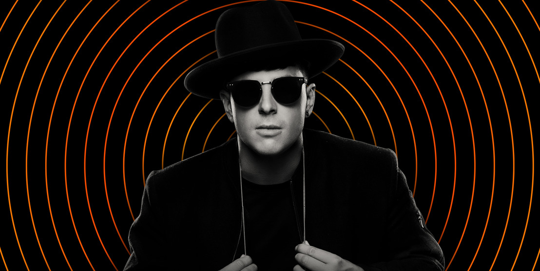 Timmy Trumpet is bringing his Freak Show to One World Radio this week