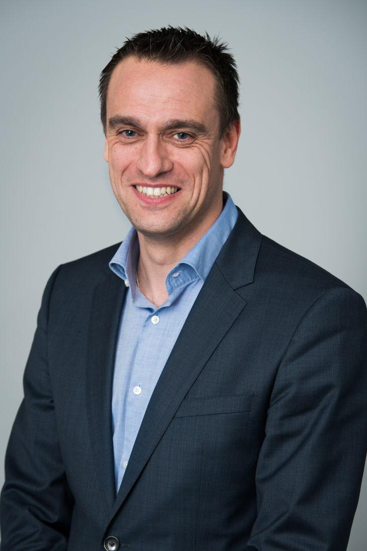 Wim Bisschops