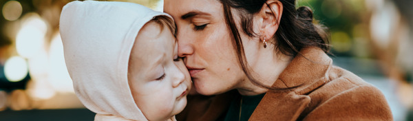 Preview: Vlaamse regering investeert in opvang en ondersteuning van kwetsbare gezinnen