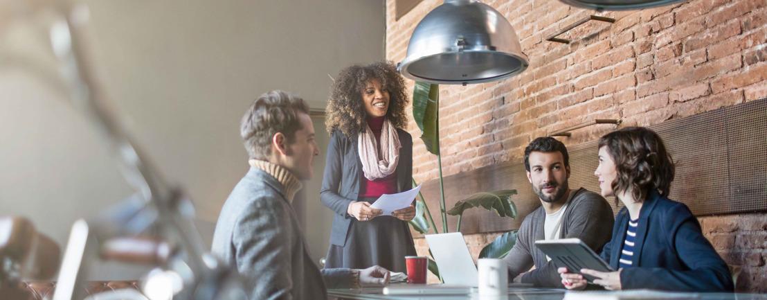 SAP SE adquiere Qualtrics International Inc. y mira la gestión de la experiencia como el futuro de los negocios