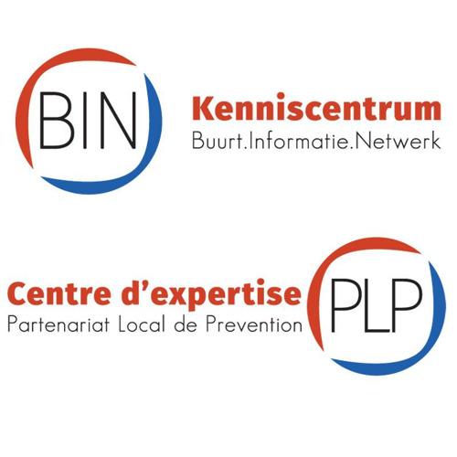 G4S Belgium sluit een structureel partnerschap met vzw BIN-Kenniscentrum