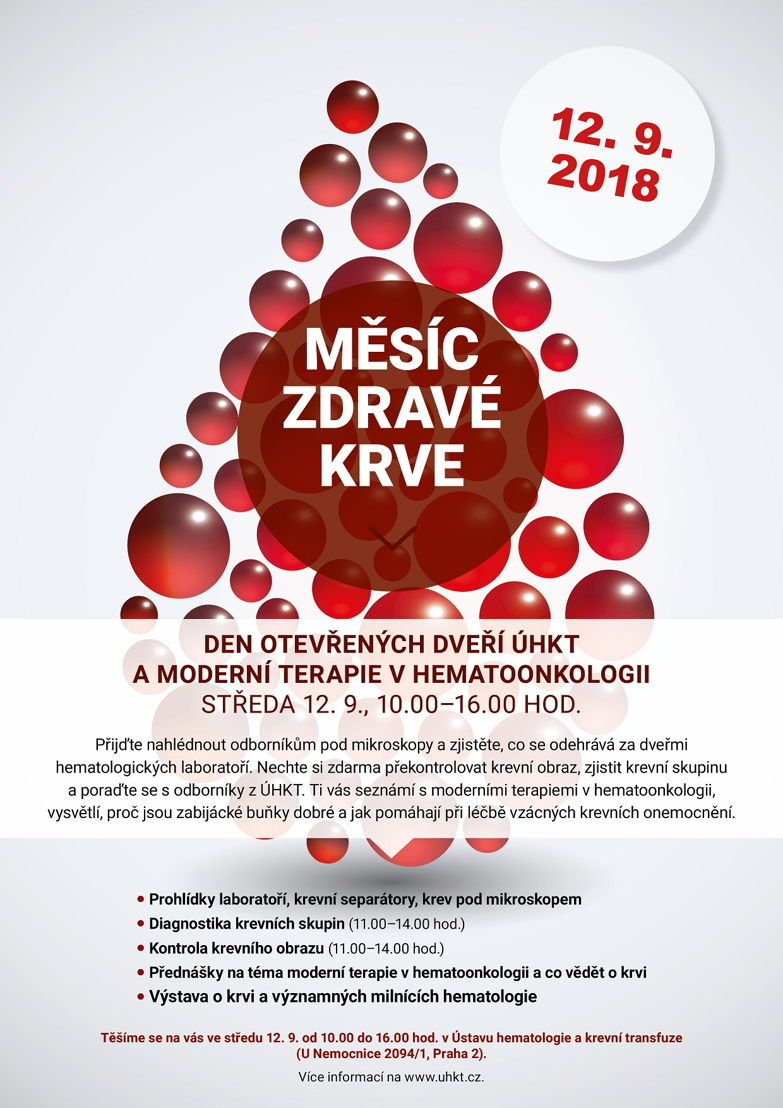 Mesic zdrave krve 2018_pozvanka_UHKT_12.zari