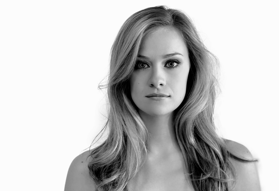 Tiffany Ceri Cast In Discovery Channel Show