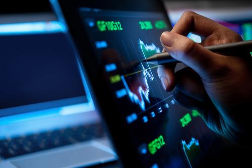 SAP reafirma su compromiso de innovación con su ERP Inteligente