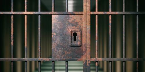 Morele bijstand in de gevangenis