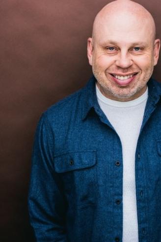 Vince Lozano