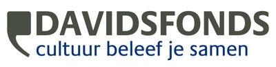 Davidsfonds Cultuurnetwerk perskamer
