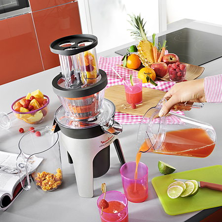 Moulinex_Infiny Press Revolution_€ 199,99
