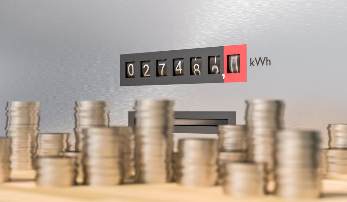 """""""Eindelijk federale energienorm die energiekosten voor ondernemingen onder controle moet houden"""""""