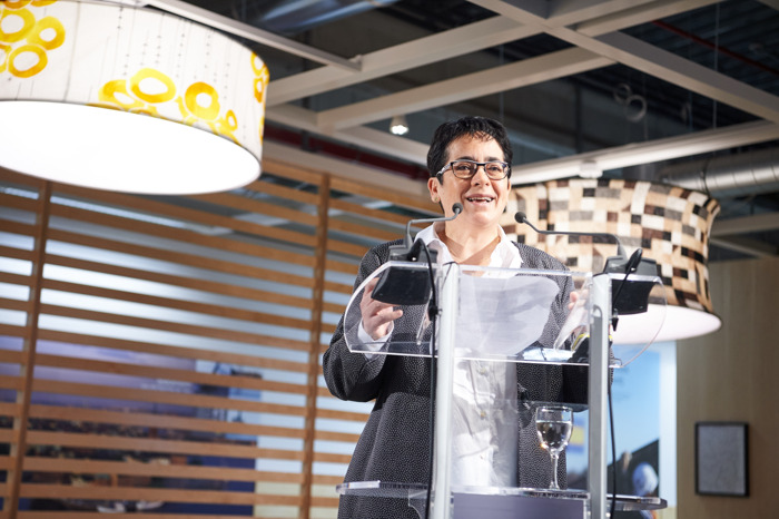 Preview: IKEA Mons accueille aujourd'hui ses premiers clients