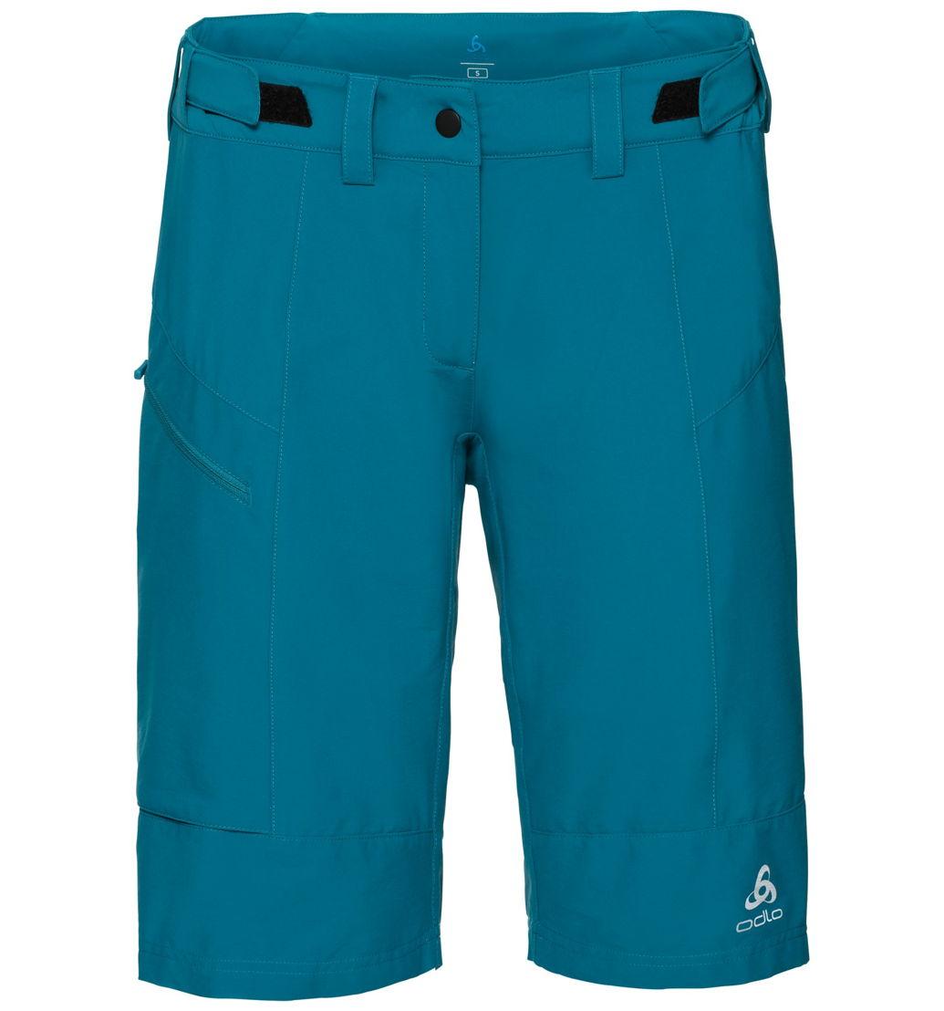 MORZINE shorts, 100 euro (off road)
