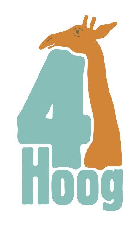 4Hoog
