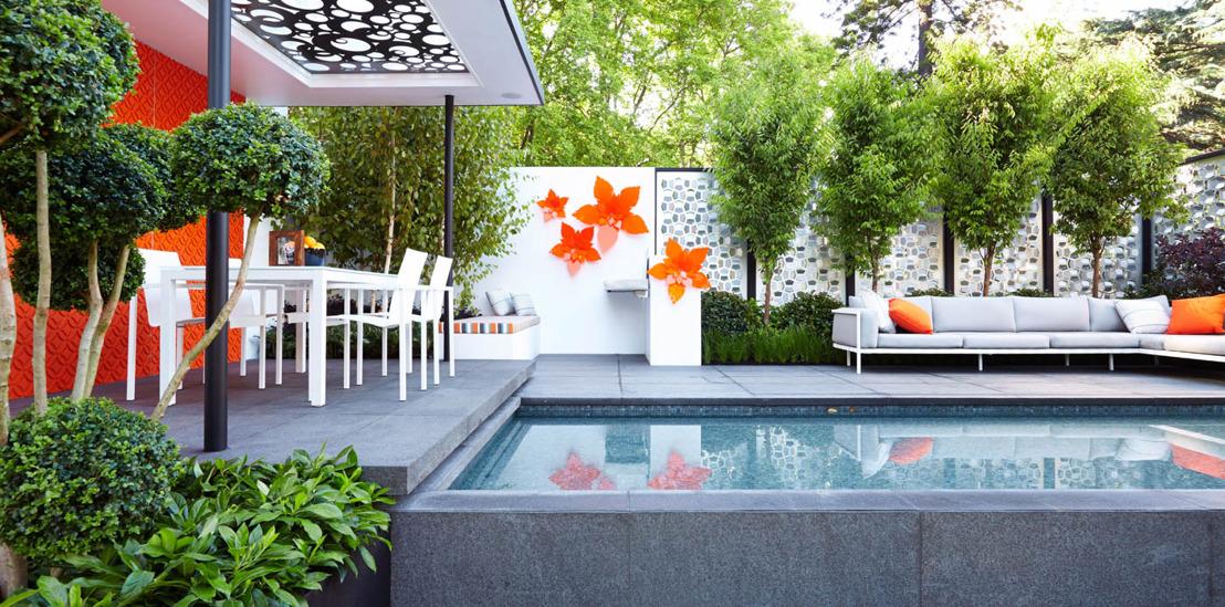Isopix: your leading partner for décor and garden photos