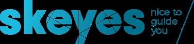 skeyes espace presse Logo