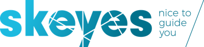 skeyes press room Logo