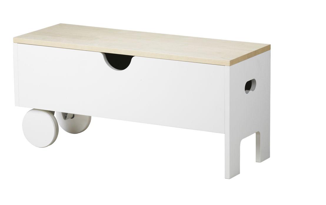 GRATULERA 90-00 - IKEA PS 1995 - €99,99