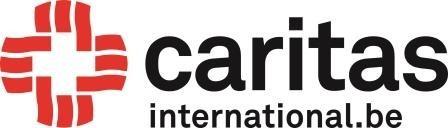 IKEA werkt samen met Caritas International en Convivial om de integratie van vluchtelingen in België te bevorderen