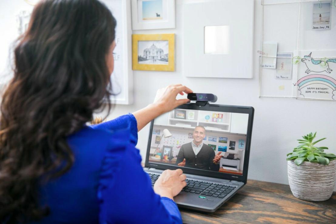 5 reglas de etiqueta en videoconferencias que te harán el master del Home Office