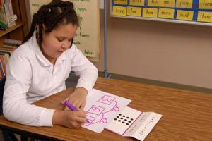 ORIGO Education Webinar on edWeb.net Nov. 28 - Developing Fact Fluency with Understanding: Multiplication and Division