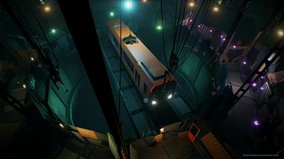 STOM_Subway_1.png