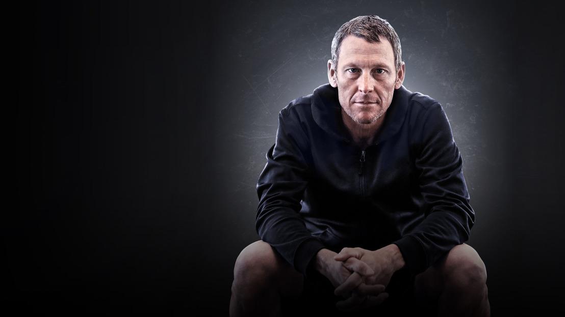 Van wielergod tot persona non grata: waarom Lance Armstrong zich jarenlang dopeerde