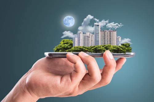 Les tendances de la construction intelligente et écologique à BATIBOUW