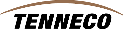 Tenneco board selects Brian Kesseler, Roger Wood as CEOs of future independent companies