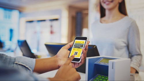 Emakina Group partners with Antavo, the next-gen loyalty management platform