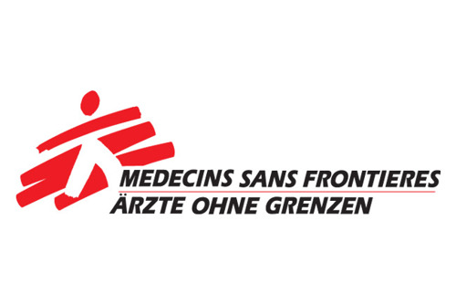 YEMEN: MSF strongly condemns attack against its staff in Ad Dhale and the necessity to suspend activities